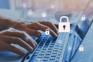 Managed Services Make a Security Difference