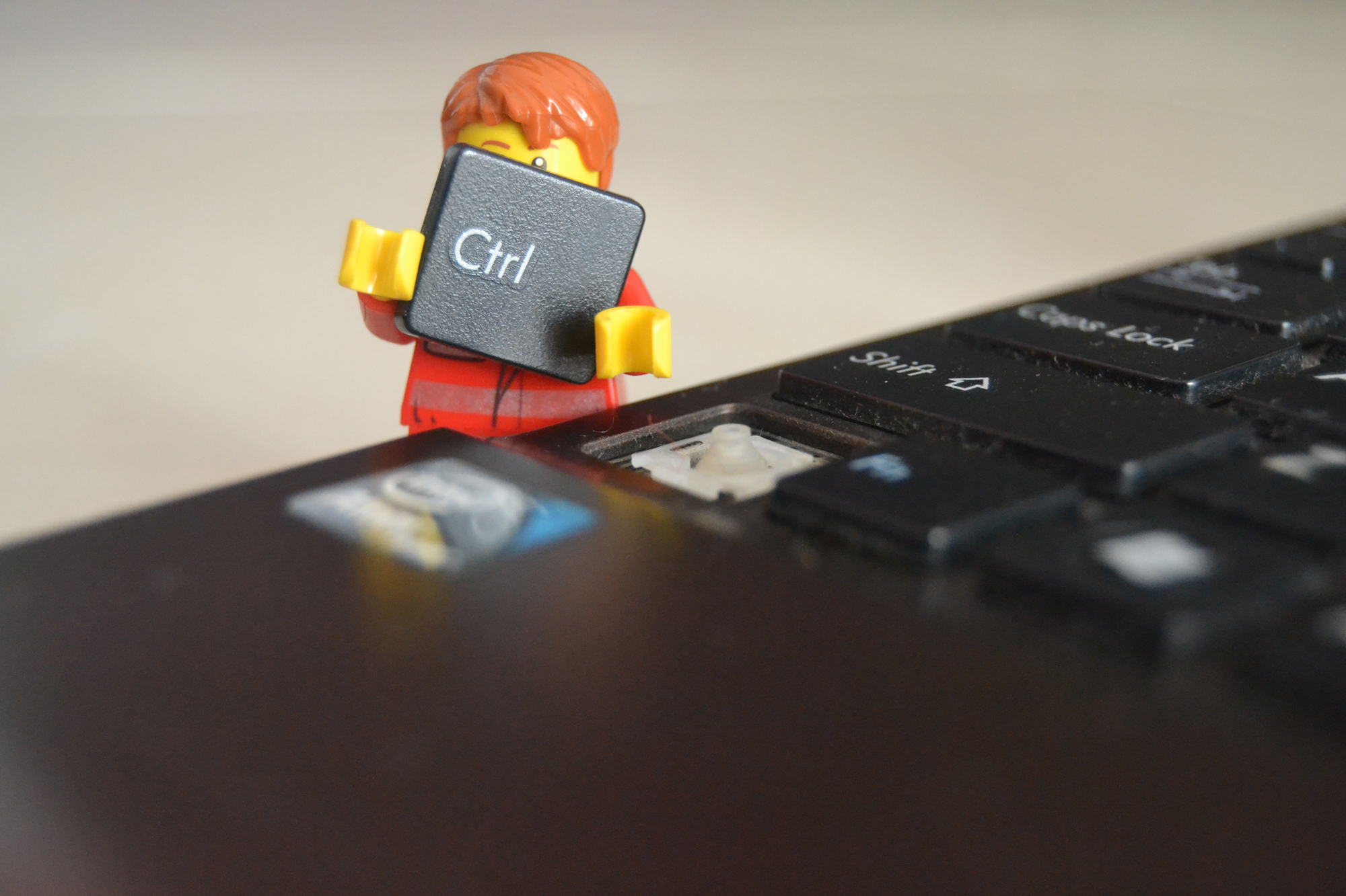 Onsite and Remote IT support