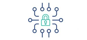 Key Takeaways for how to keep your business secure