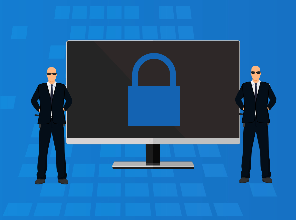 Why your business needs managed services for your cybersecurity.