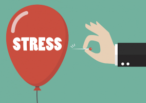 Run Stress Tests on your site to prepare for Black Friday.
