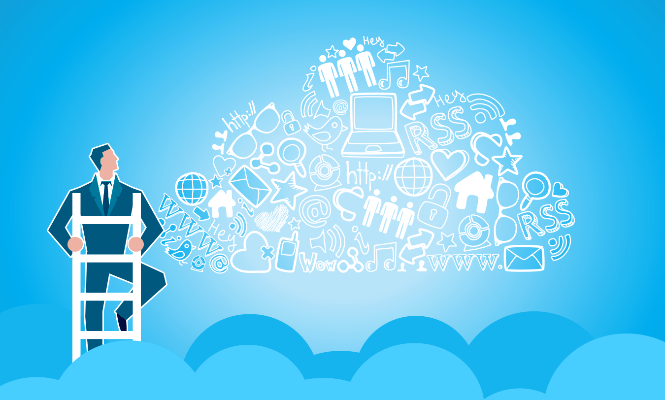 Facing the Five Top Cloud Computing Fears