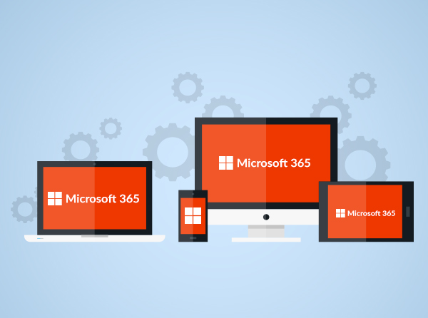 Why Small Businesses Should Upgrade to Microsoft 365