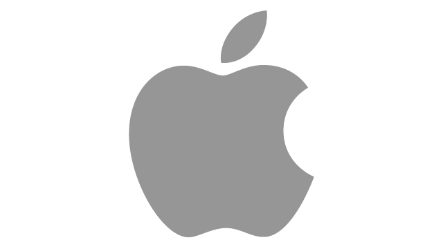 Apple potential magnetic interference with medical devices