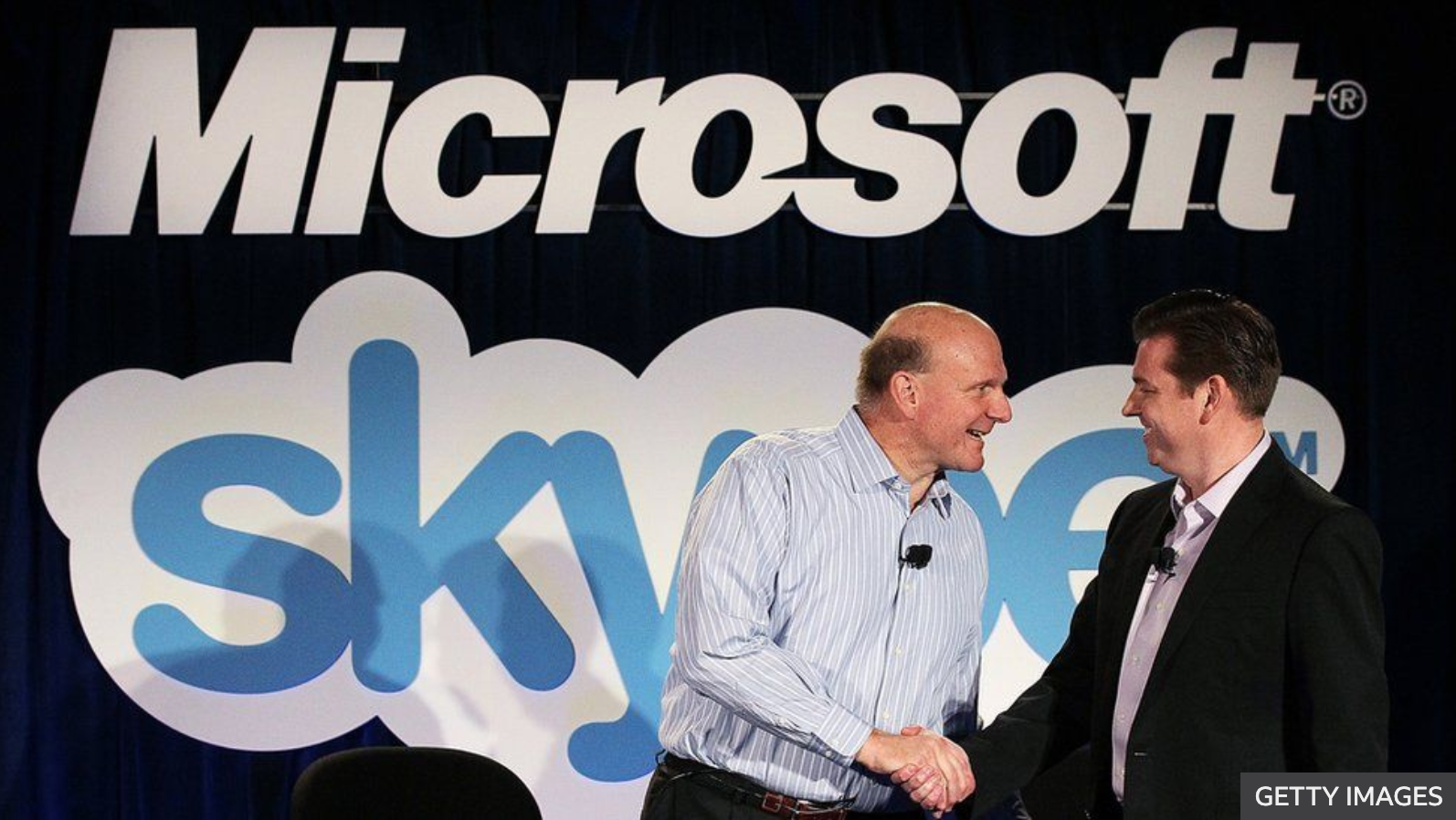 Is Windows 11 the beginning of the end for Skype?