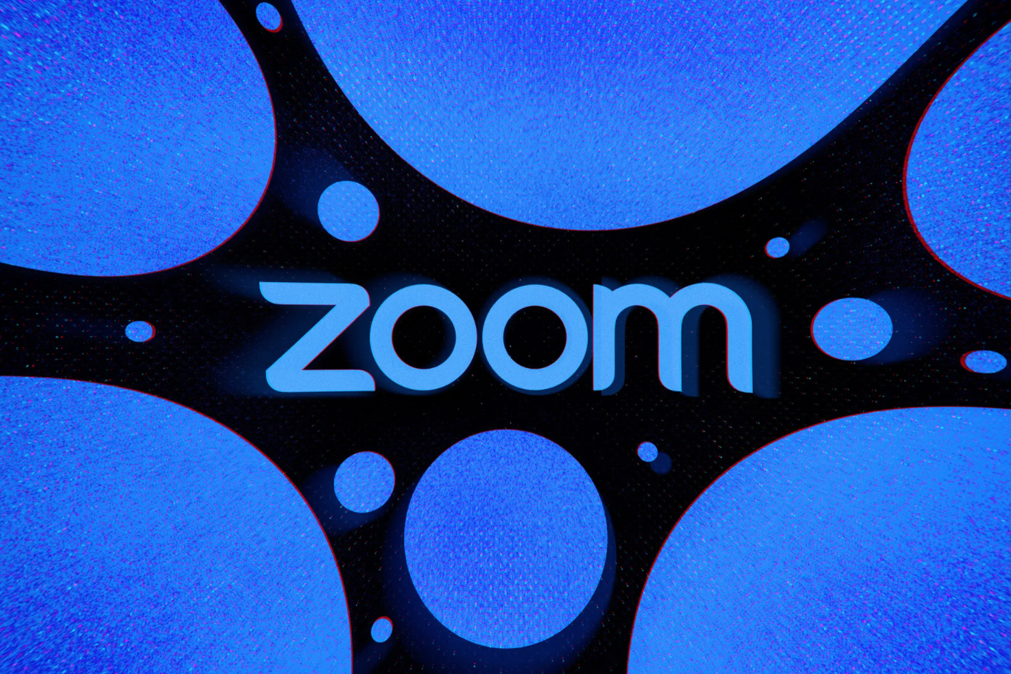 Zoom acquires an AI company building real-time translation