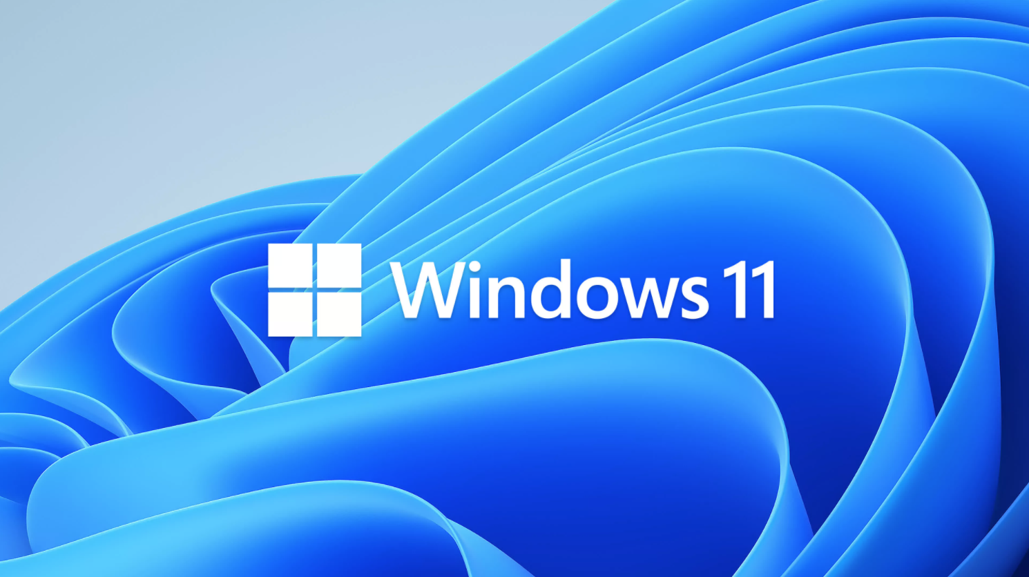 Microsoft is going the extra mile to make sure users don't skirt Windows 11 hardware requirements