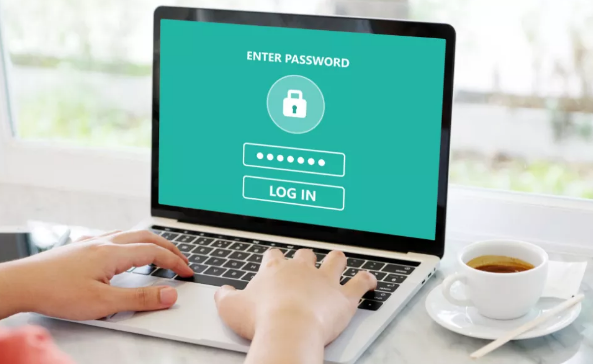Don't let your browser autofill your passwords — here's why