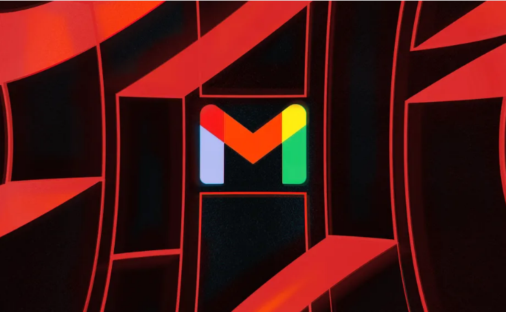 Gmail 101: How to increase the time you have to unsend an email
