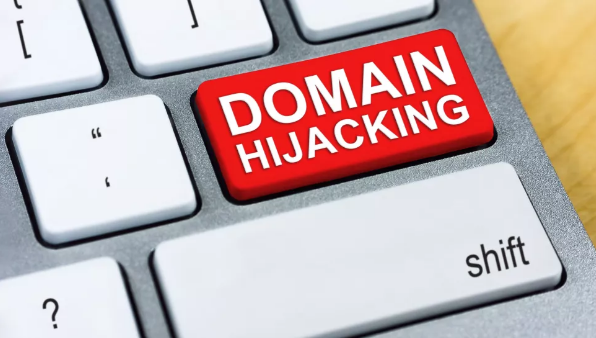 Preventative actions to safeguard your domains and recover from domain name hijacking