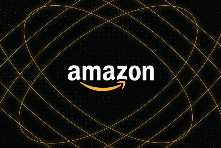 Amazon denies report claiming imminent acceptance of Bitcoin payments
