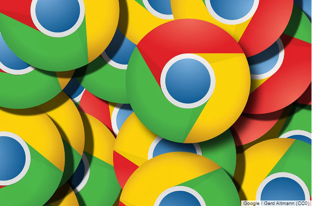 8 great productivity tips for Chrome