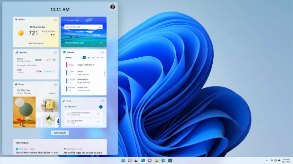 Windows 11 is fixing a big Windows 10 mess — here's how