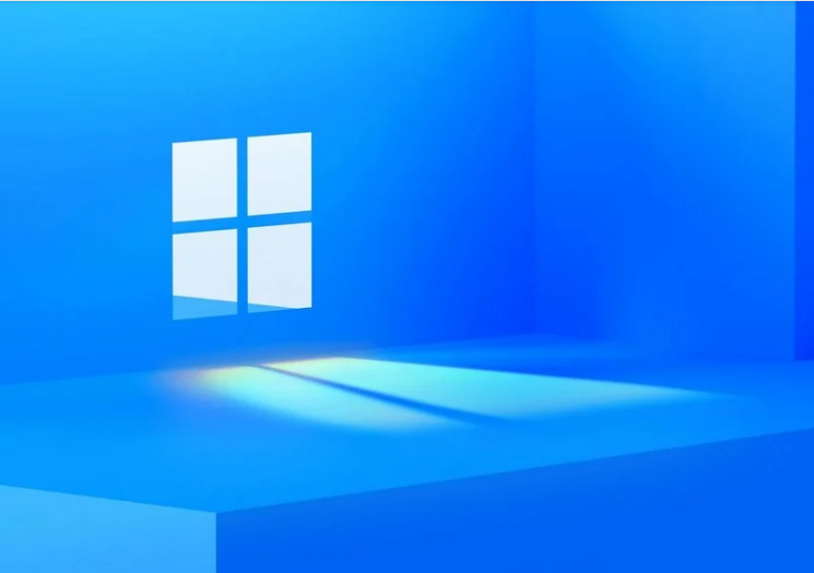 Windows Server 2022 is here to help businesses large and small