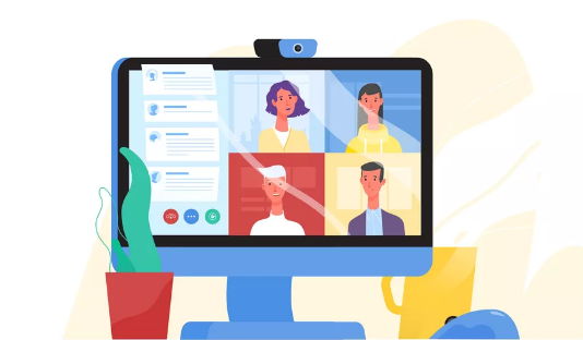 Microsoft Teams update will eliminate a major distraction