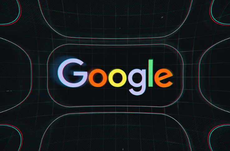 Google is about to turn on two-factor authentication by default for millions of users