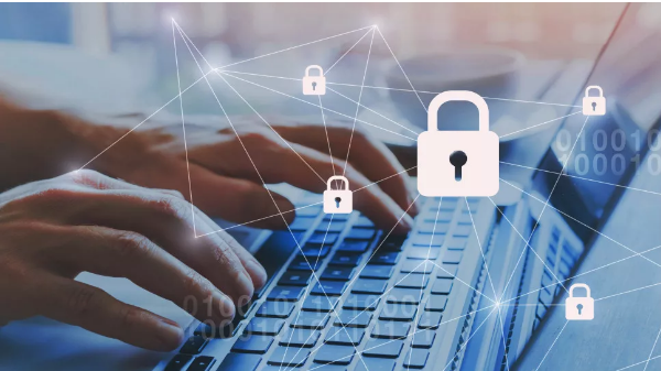1 in 5 people aren't protecting themselves against cyber attacks